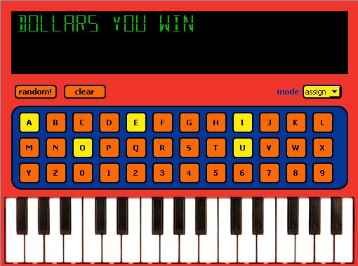 Speak And Spell VST !